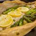 Bilder zur Sendung: Michelas Toskanische Küche