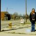 Bilder zur Sendung: Crime and Justice - das Justizsystem der USA