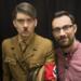 Bilder zur Sendung: Danke, Adolf! - Die Ansage