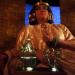 Bilder zur Sendung: Unterwegs in der Weltgeschichte - mit Hape Kerkeling