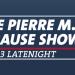 Bilder zur Sendung: Die Pierre M. Krause Show