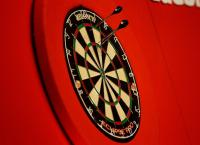 Darts Live - Grand Slam of Darts