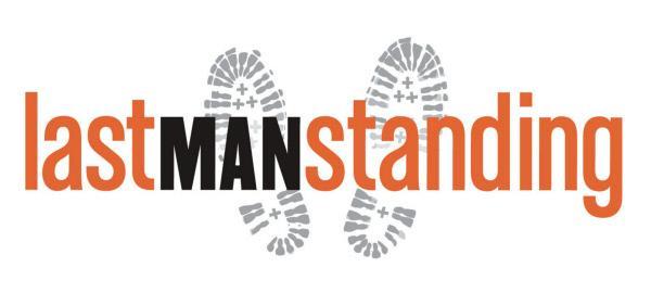 Bild 1 von 28: Logo