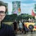 Quarks: Klimahelden NRW - Was jeder tun kann