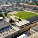 USA hinter Gittern - Hochsicherheitsgefängnis Anamosa