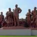 Undercover in Nordkorea - im Reich des Kim Jong Un