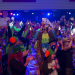 World Series of Darts - German Masters 2019