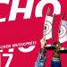 Bilder zur Sendung: 25 Jahre ECHO