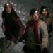 Bilder zur Sendung: Arctic Predator - Der weisse Tod