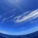 Bilder zur Sendung: Phantome der Tiefsee