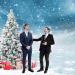 Weihnachten mit Joko und Klaas