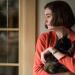 Bilder zur Sendung: Das Tagebuch der Anne Frank