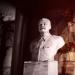 Diktatoren - Das geheime Leben der Tyrannen (1)