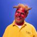 Bilder zur Sendung: Your Pretty Face is Going to Hell