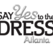 Bilder zur Sendung: Mein perfektes Hochzeitskleid! - Atlanta