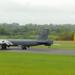Bilder zur Sendung: B-52 - Der Stratosph�renbomber