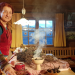 Advent in Vorarlberg