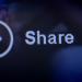 Facebook Undercover - So arbeiten die Plattform-Wächter