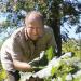 Bilder zur Sendung: Mein Garten, Dein Garten