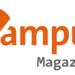 Bilder zur Sendung: Campus Magazin