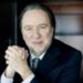 Bilder zur Sendung: Riccardo Chailly - Symphonie der Tausend