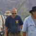 Bilder zur Sendung: Die Legende der Superstition Mountains