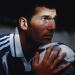 Fußball Allstars - Die YouTube-Show auf SPORT1