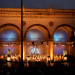 Klassik am Odeonsplatz 2014