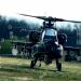 Battle Factory: Militär-Ausrüstungen