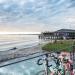 Faszinierender Bodensee - Der See im Wandel der Jahreszeiten