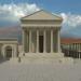 Giganten der Geschichte - Der Untergang Pompejis