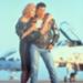 Bilder zur Sendung: Top Gun - Sie f�rchten weder Tod noch Teufel