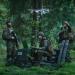 Kriege der Zukunft - Spezialeinsätze