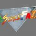 SchleFaZ: HK: Hentai Kamen