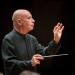 Eschenbach dirigiert Weber und Dvorák