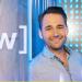 Bilder zur Sendung: W wie Wissen