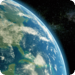 Bilder zur Sendung: Im Innersten des Universums: Asteroiden