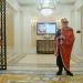 Golden Age - Wo das Altersheim zum Luxuspalast wird
