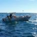 Bilder zur Sendung: Die Abalonen-Taucher
