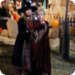 Bilder zur Sendung: Halloweentown High School
