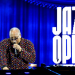 Jazzopen Stuttgart 2017