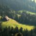 Bilder zur Sendung: Lieblingsziele in der Schweiz
