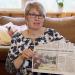 Finnland - Die rasenden Schrottkisten