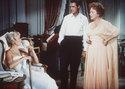 Cary Grant in: �ber den D�chern von Nizza