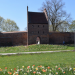Blumengrüße aus Wittstock