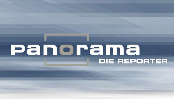 Bild 1 von 1: Panorama - Die Reporter