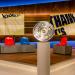 #TGIM - Der kicker.tv Talk