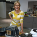 Der Haushalts-Check mit Yvonne Willicks
