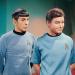 Bilder zur Sendung: Raumschiff Enterprise