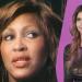 Die 30 schönsten Hits der 90er